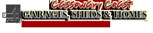 missionbeachrenovationsandbuilding.com.au